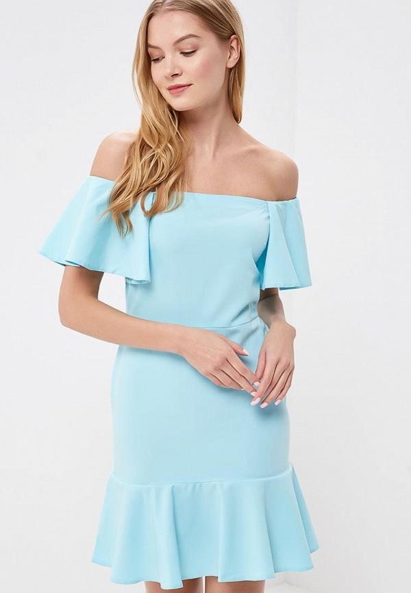 Платье SK House SK House SK007EWATDY4 душевая система timo nelson для ванны хром sx 1190 chrome
