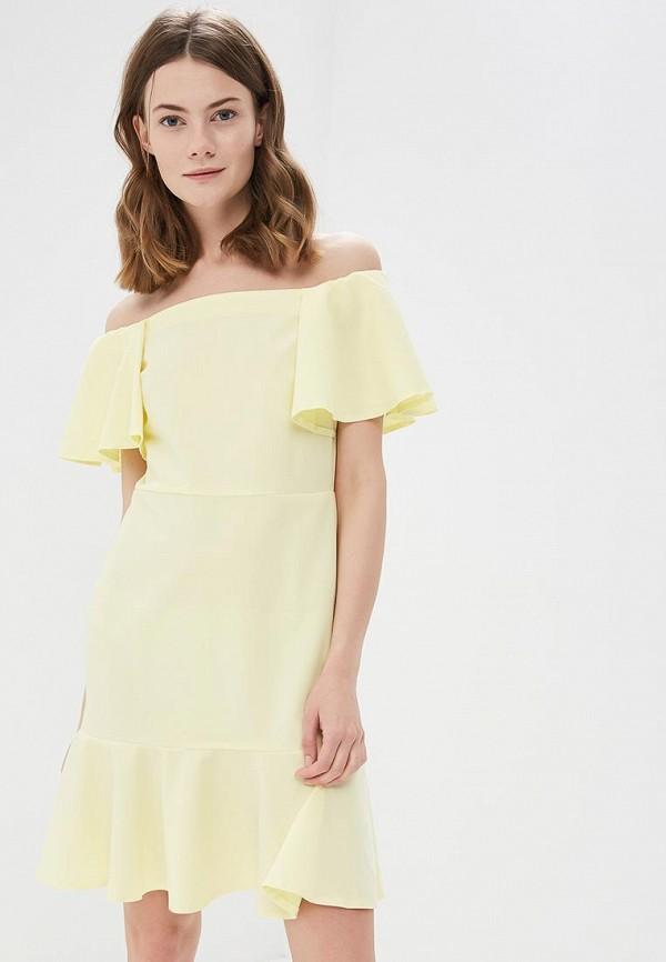 Платье SK House SK House SK007EWATDY5 цена