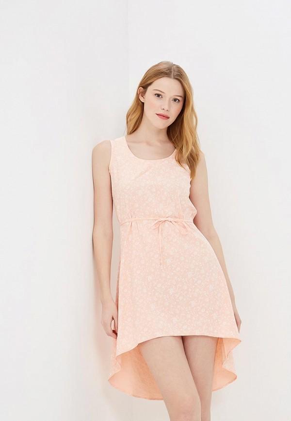 Платье SK House SK House SK007EWATDZ1 цена