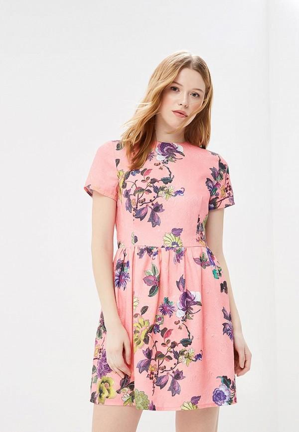 Платье SK House SK House SK007EWATER3 lacywear sk 26 vzv