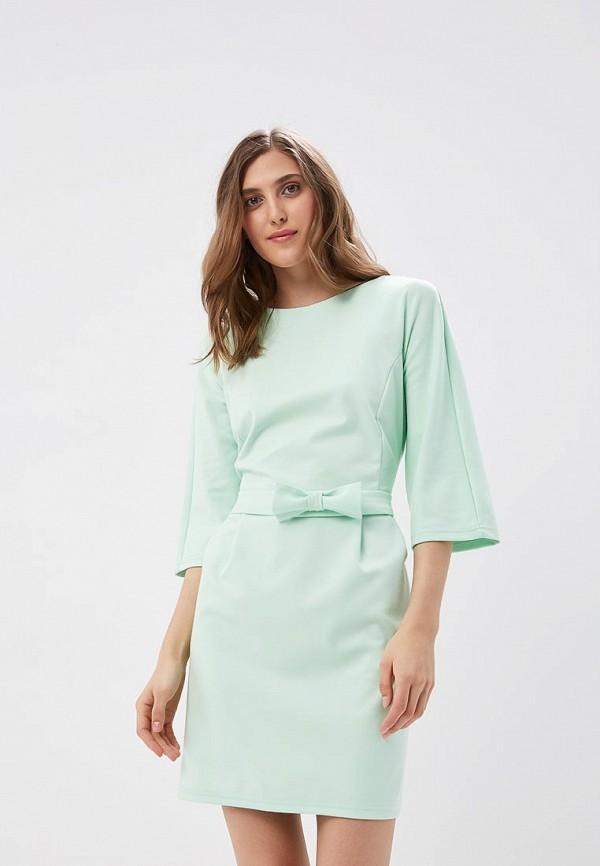 Платье SK House   SK007EWATER7