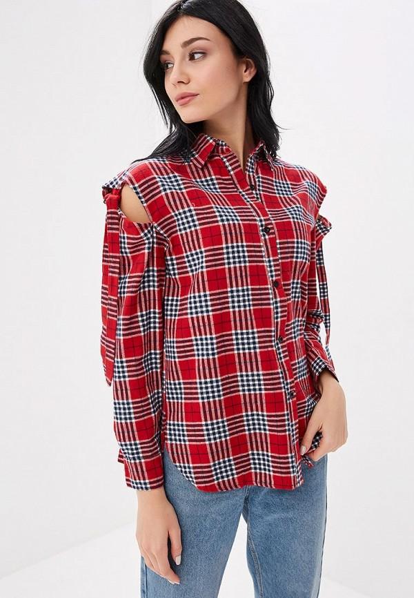 Рубашка SK House SK House SK007EWATEV0 teak house стол консольный britt