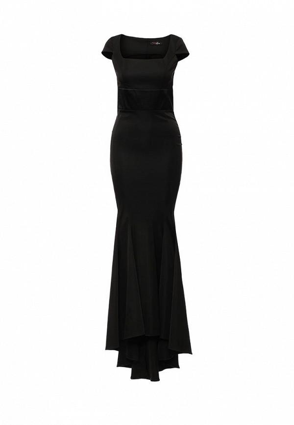 Платье SK House SK House SK007EWPQV01 цена