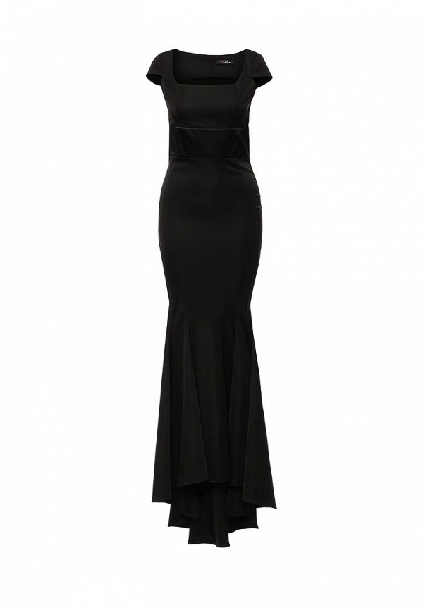 Платье SK House SK House SK007EWPQV01
