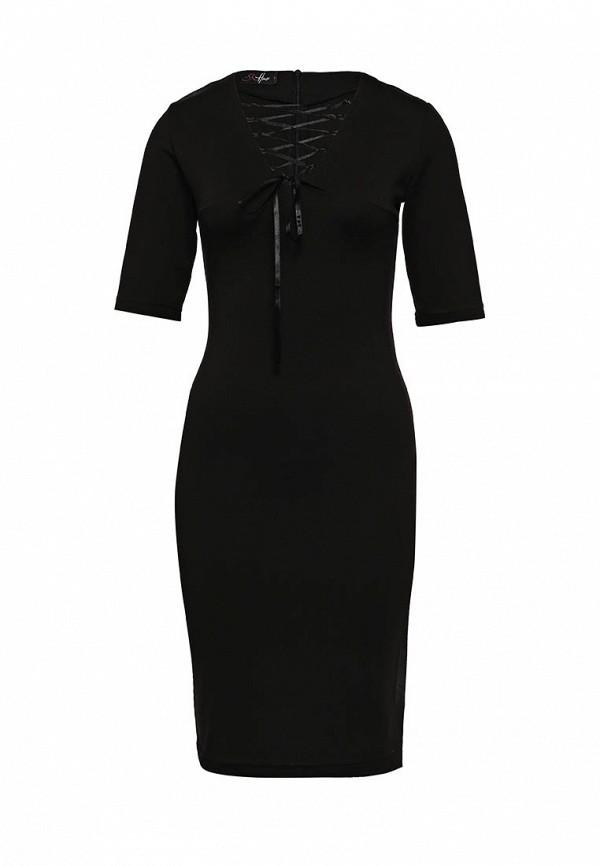 где купить Платье SK House SK House SK007EWPQV08 по лучшей цене