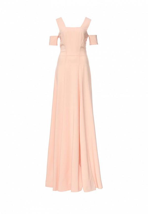 Платье SK House SK House SK007EWPQV15 цена