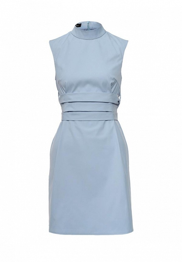 Платье SK House SK House SK007EWPQV17 lacywear sk 34 vzv