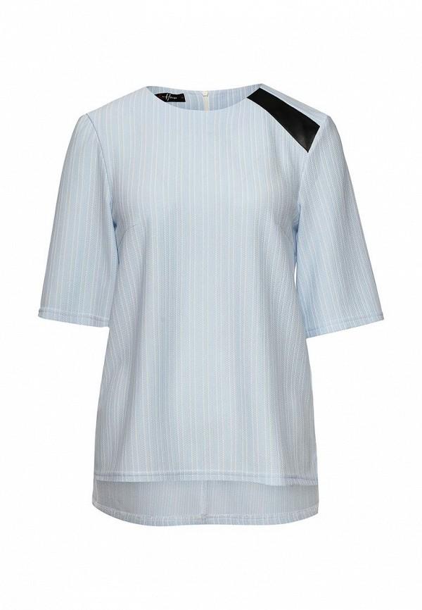 где купить Блуза SK House SK House SK007EWPQW30 по лучшей цене