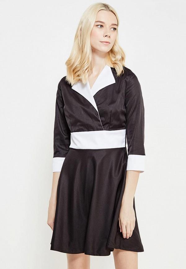 Платье SK House SK House SK007EWWNV34 цена