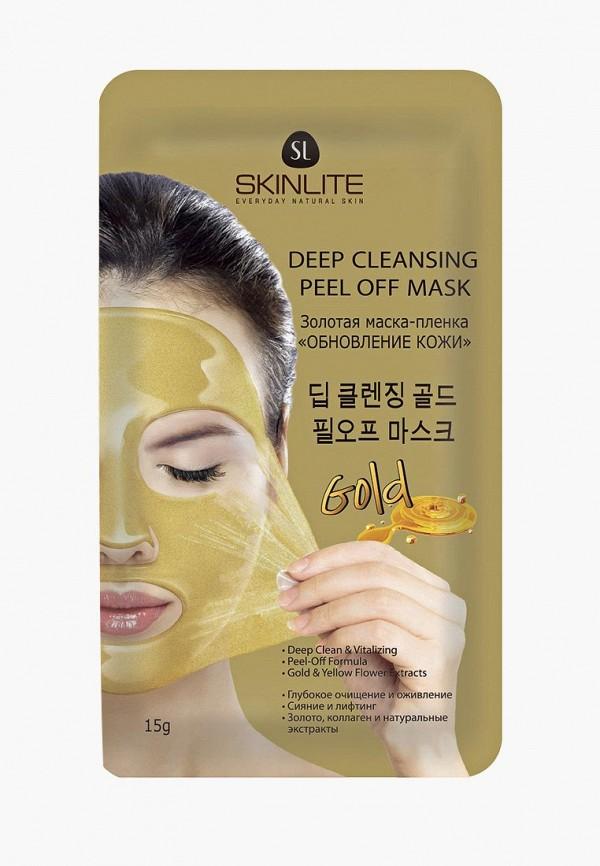 Маска для лица Skinlite Skinlite SK009LWBOAU3 маска для ног skinlite skinlite sk009lwbobc2