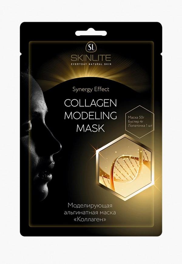 Маска для лица Skinlite Skinlite SK009LWBOAV0 маска для ног skinlite skinlite sk009lwbobc2
