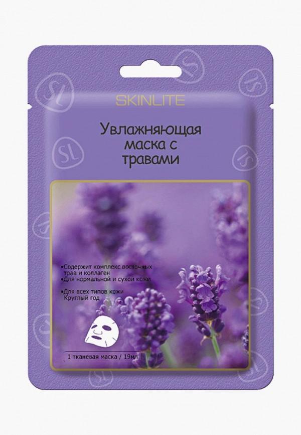 Маска для лица Skinlite Skinlite SK009LWBOAY6 маска для лица skinlite skinlite sk009lwboaz8