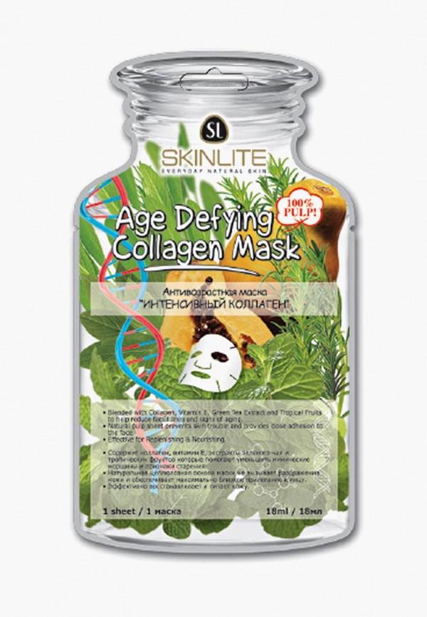 Маска для лица Skinlite Skinlite SK009LWBOAZ9 маска для лица skinlite skinlite sk009lwboaz8