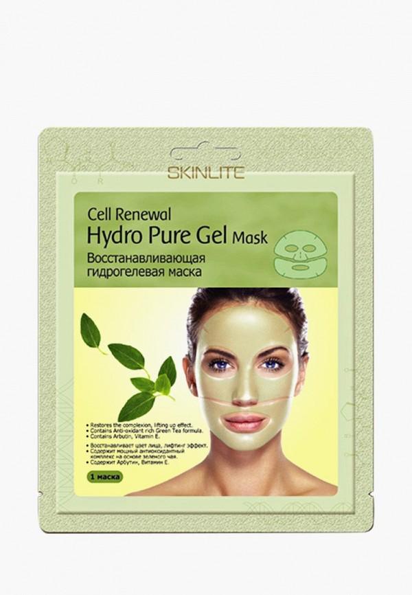 Маска для лица Skinlite Skinlite SK009LWBOBB3 маска для ног skinlite skinlite sk009lwbobc2