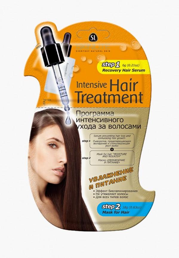 Набор для ухода за волосами Skinlite Skinlite SK009LWBOBC9