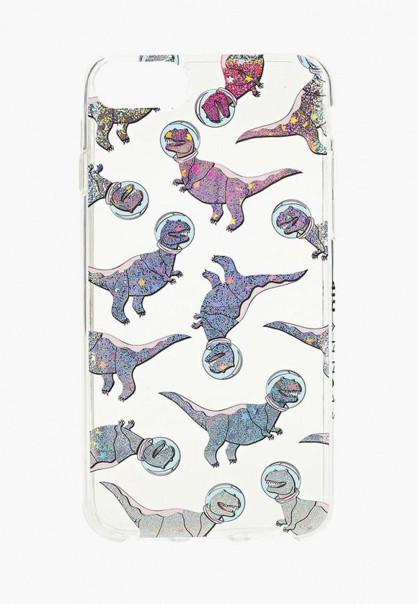 Чехол для телефона  Skinnydip
