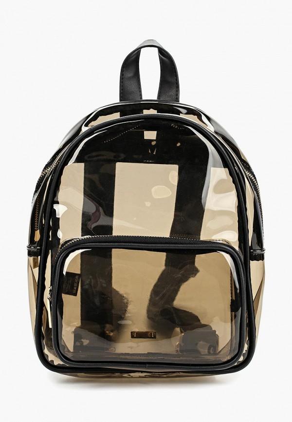 Купить Рюкзак Skinnydip, sk010bwdrau6, черный, Осень-зима 2018/2019