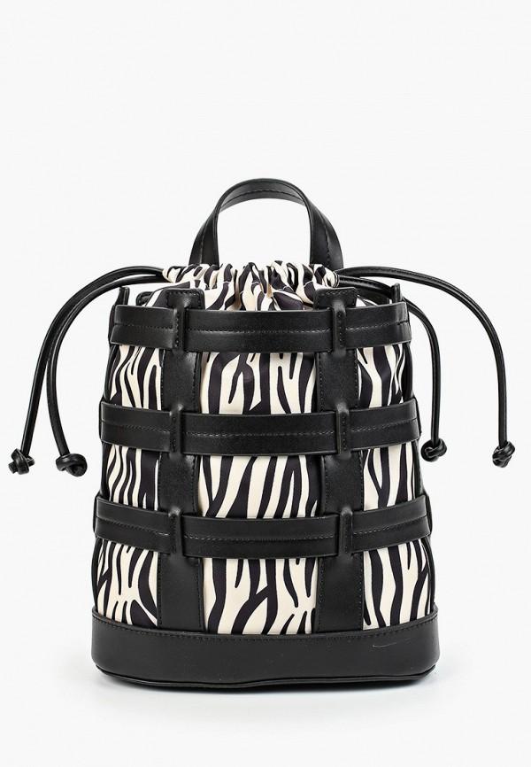 Рюкзак Skinnydip Skinnydip SK010BWGDRE6 цена