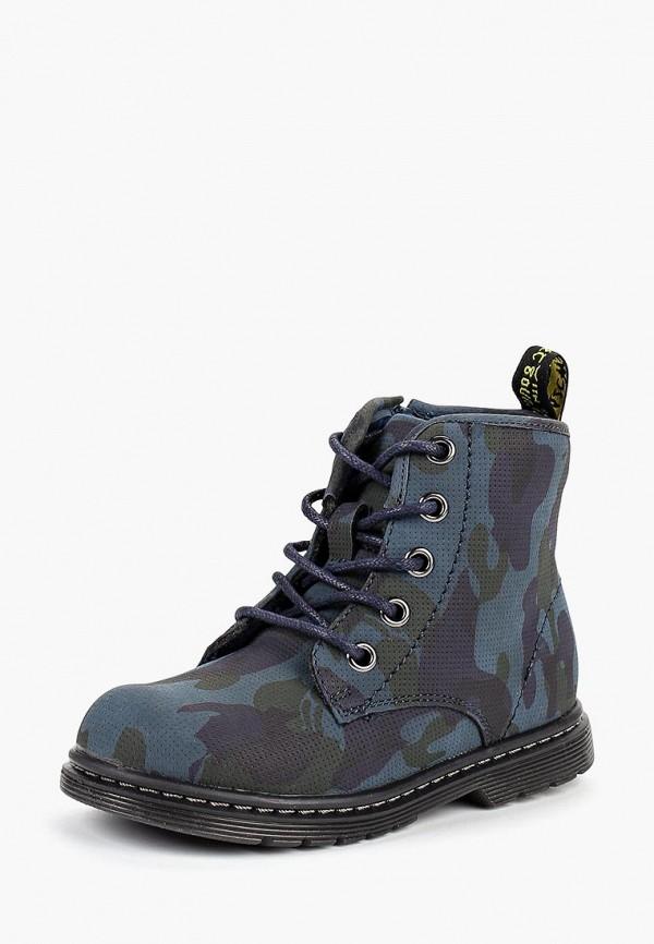 Ботинки для мальчика Сказка R223135018
