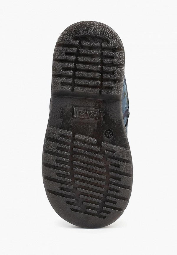Ботинки для мальчика Сказка R223135018 Фото 3