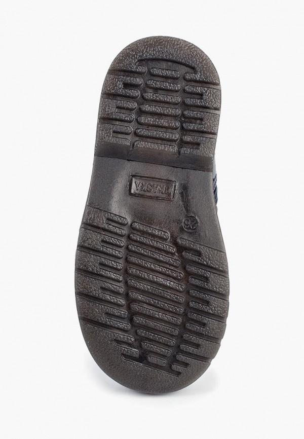 Ботинки для девочки Сказка R223135016 Фото 3