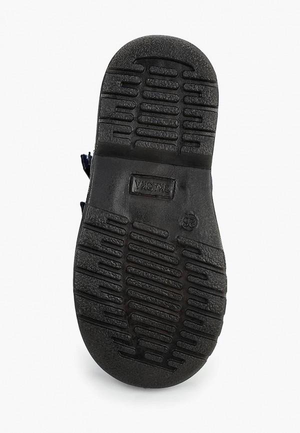 Ботинки для девочки Сказка R223135017 Фото 3