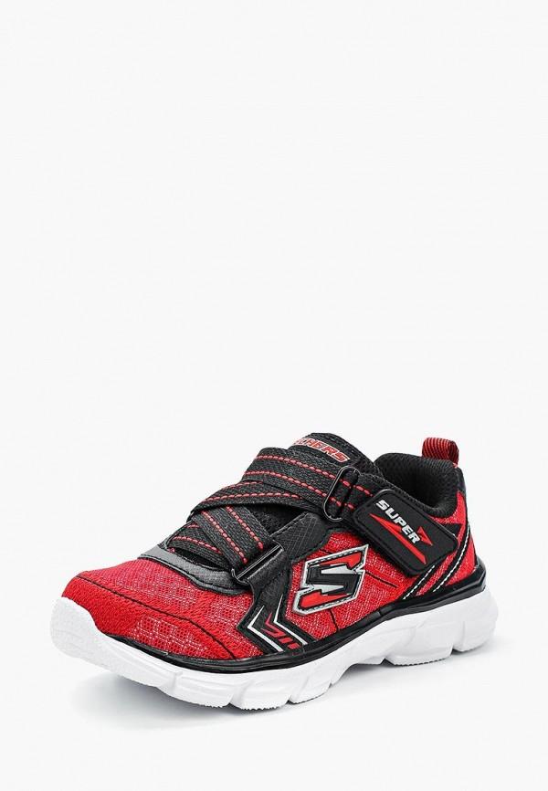 Кроссовки Skechers Skechers SK261ABAUED9