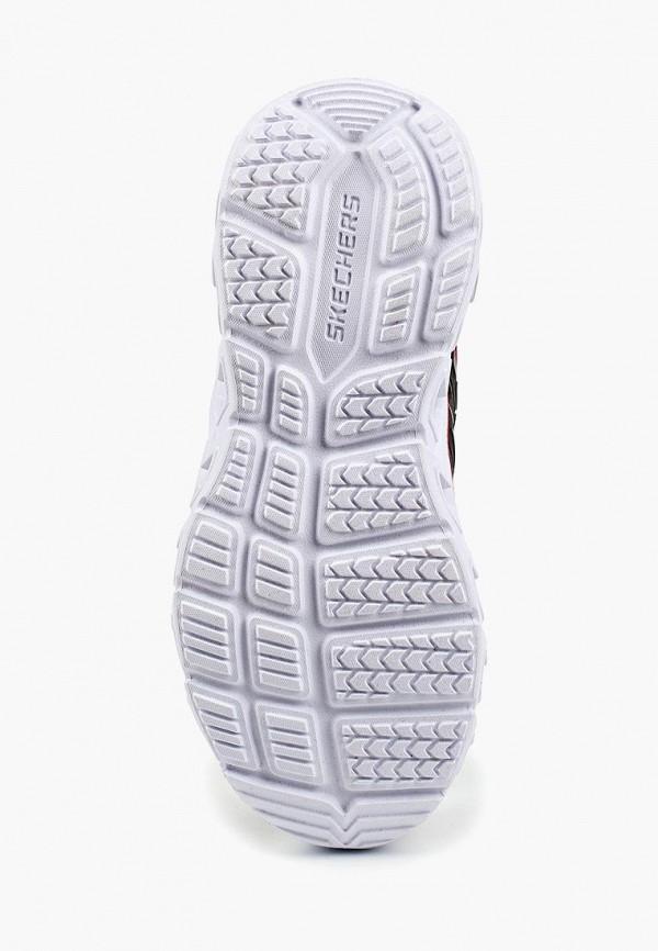 Кроссовки для мальчика Skechers 90585L Фото 3