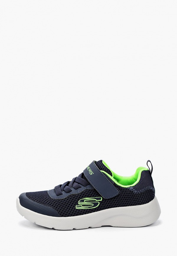 Кроссовки Skechers — DYNAMIGHT 2.0