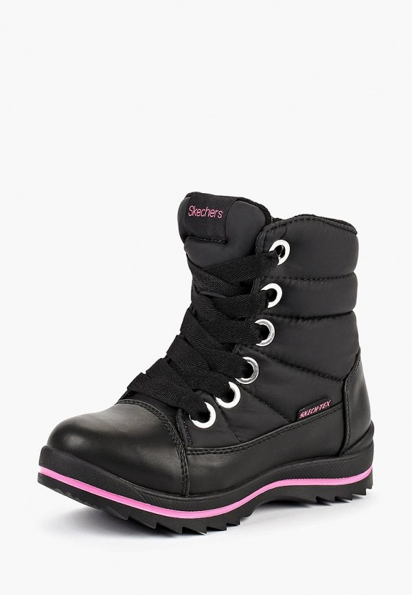 Ботинки Skechers Skechers 88826L