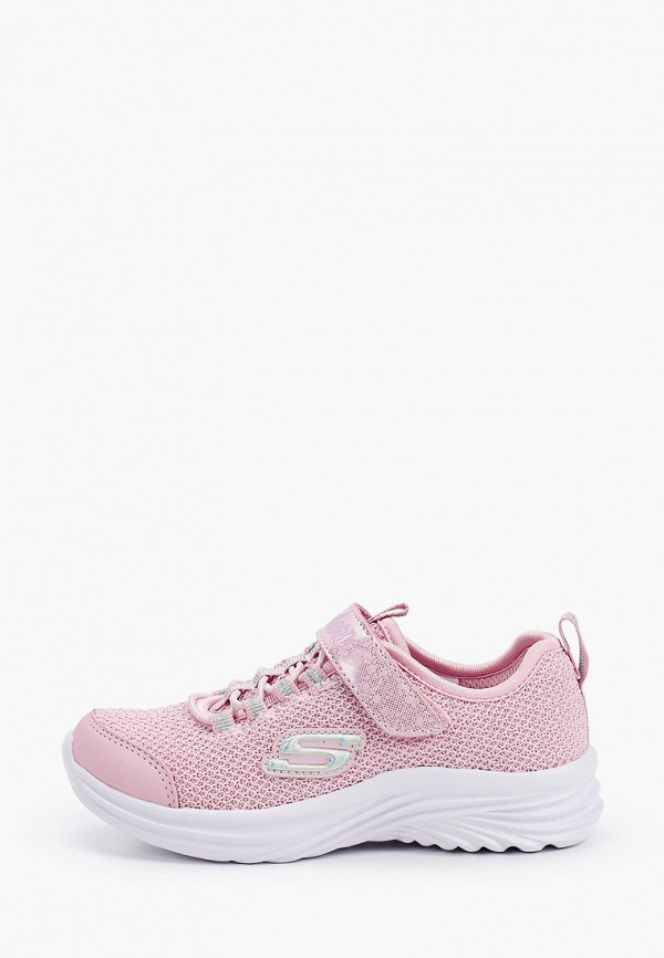 Кроссовки Skechers — DREAMY DANCER