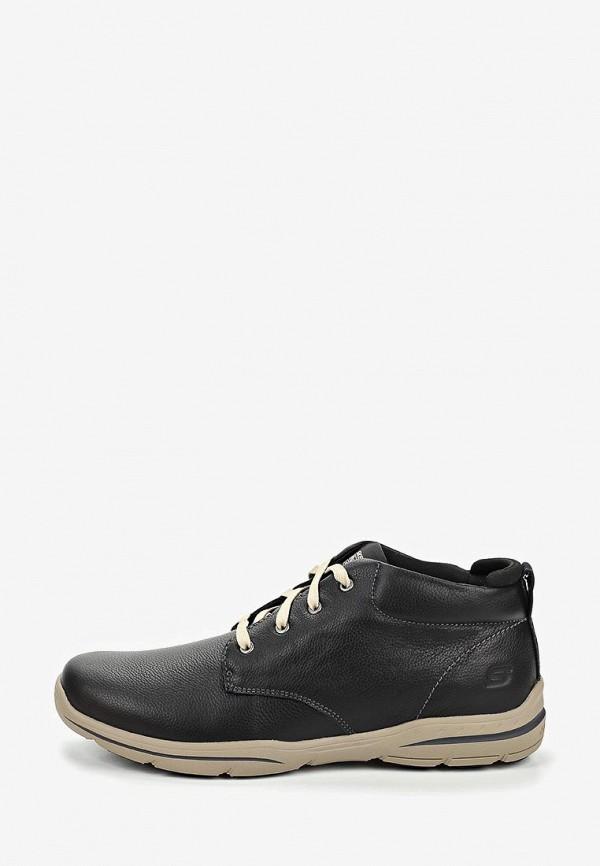 цена Ботинки Skechers Skechers SK261AMEJRE4