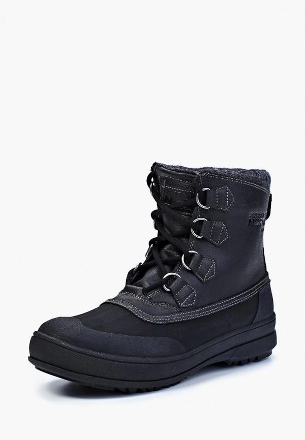 Ботинки трекинговые Skechers Skechers SK261AMIP937 ботинки трекинговые skechers skechers sk261amcpub6