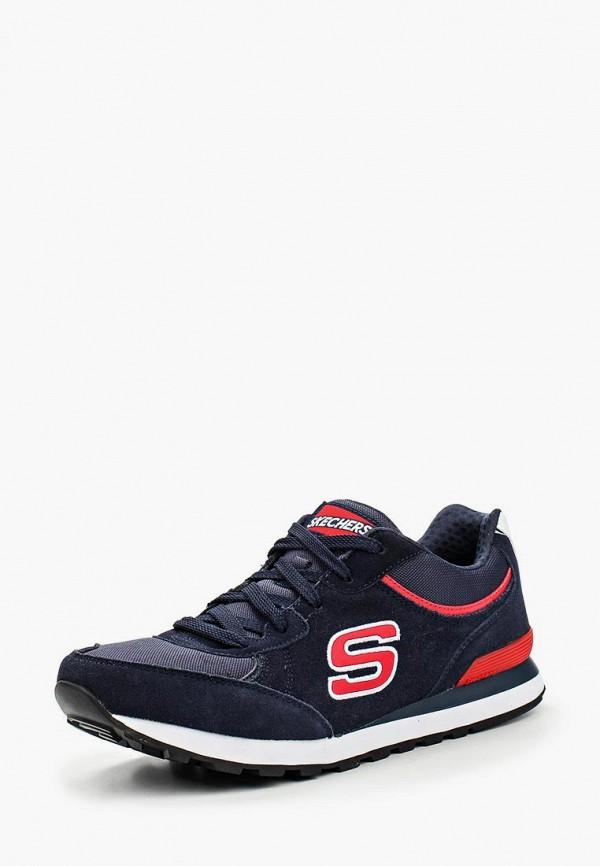 цена на Кроссовки Skechers Skechers SK261AMMGF47
