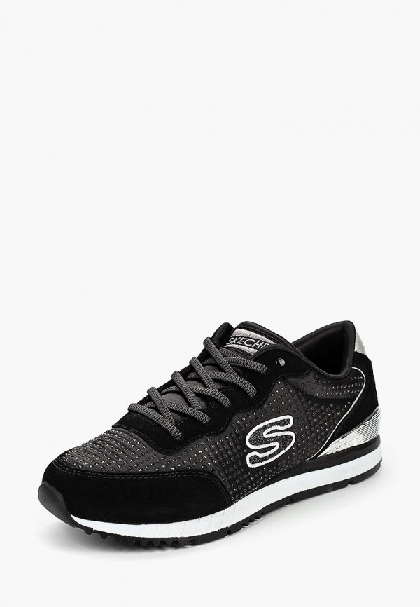 Кроссовки Skechers Skechers SK261AWCPTS7