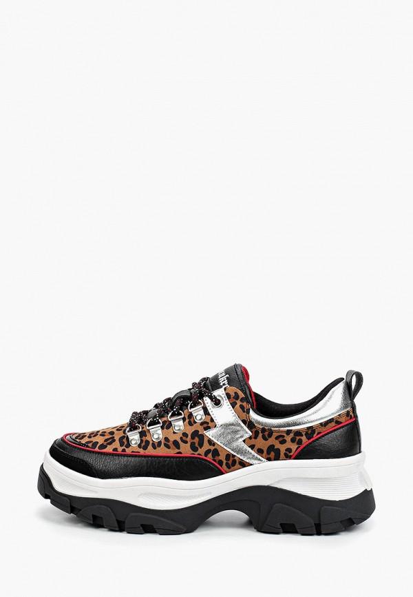женские низкие ботинки skechers, разноцветные