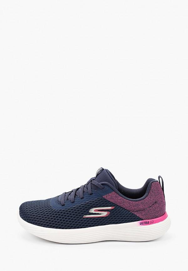 Кроссовки Skechers — GO RUN 400 V2