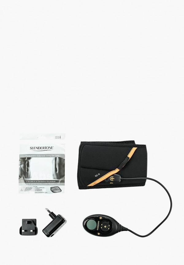 Массажер для тела Slendertone Slendertone SL001LWRRQ64 массажер для тела универсальный беспроводной
