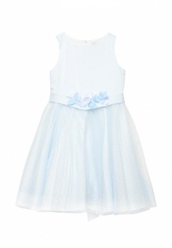 цены Платье Sly Sly SL005EGAMDF2