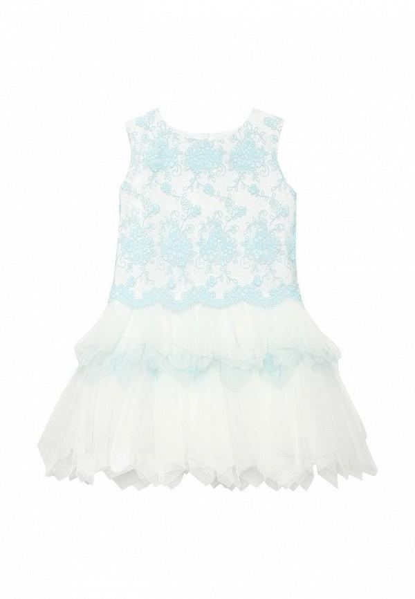 цены на Платье Sly Sly SL005EGAMDF3  в интернет-магазинах