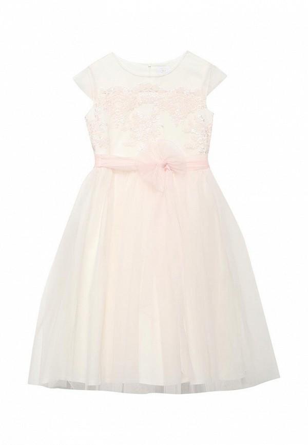 Платье Sly Sly SL005EGAMDF5