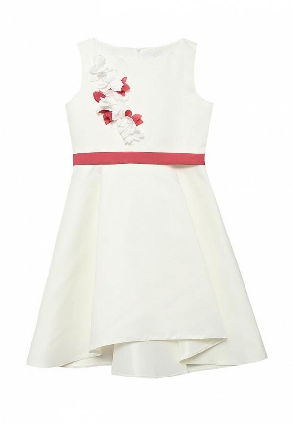 цены Платье Sly Sly SL005EGAMDF7