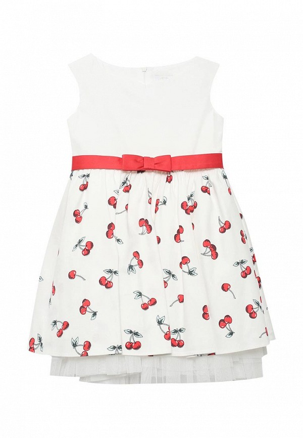 Платье Sly Sly SL005EGAMDG4 рубашка sly sly sl005egbnlb0