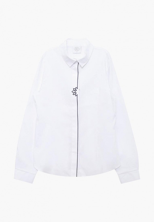 все цены на Блуза Sly Sly SL005EGBNLA1 онлайн