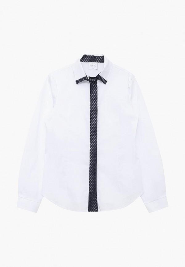 все цены на Блуза Sly Sly SL005EGBNLA3 онлайн