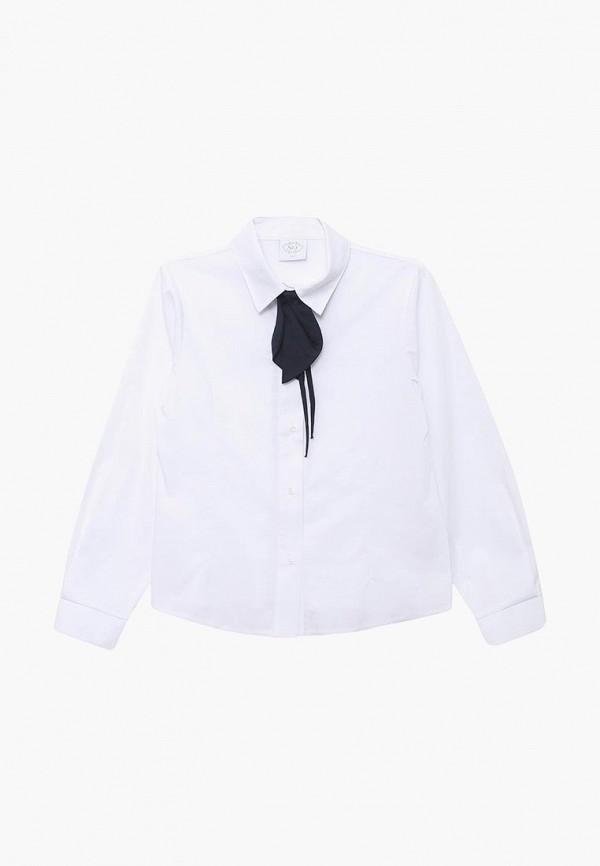 Рубашка Sly Sly 125A/S/18