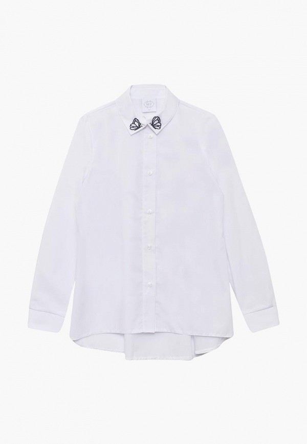 Рубашка Sly Sly SL005EGBNLB0 рубашка sly sly sl005egbnlb0
