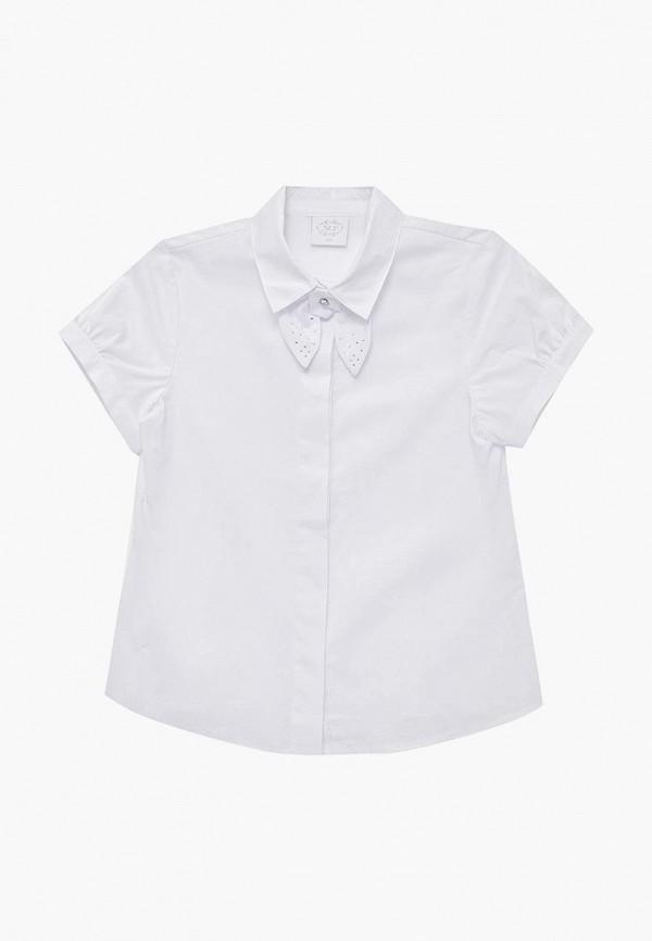 Блуза Sly Sly SL005EGBNLB2 elegant stand collar pockets design pure color coat for men
