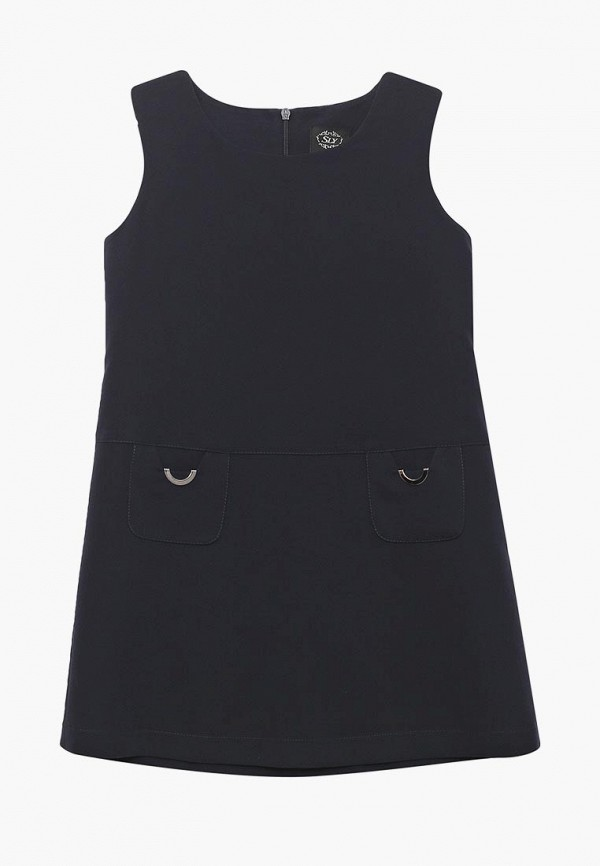 все цены на Платье Sly Sly SL005EGBNLB5 онлайн