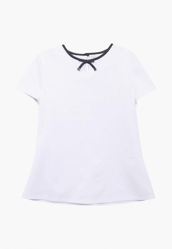 все цены на Блуза Sly Sly SL005EGBNLD1 онлайн